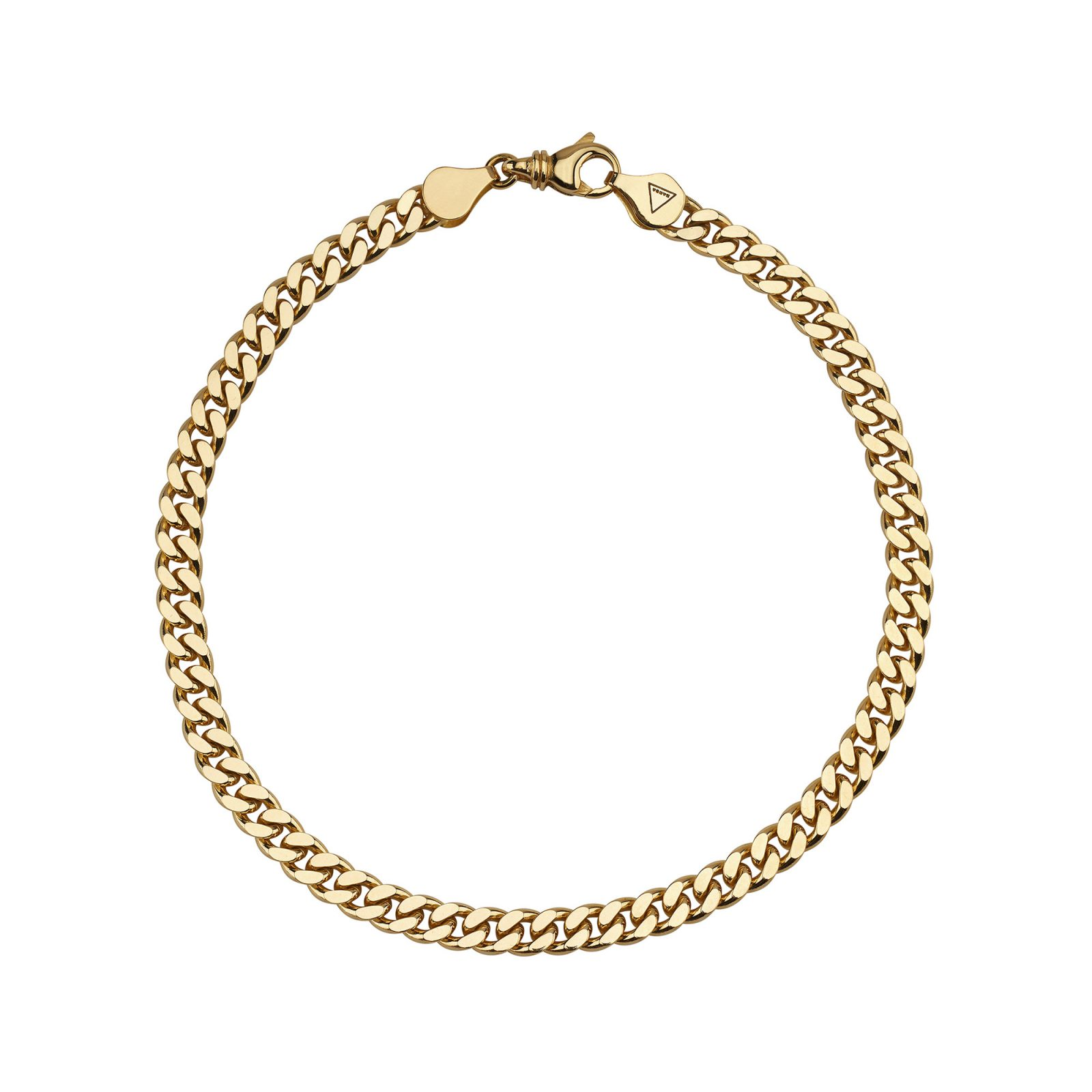 long bracelet all sizes over oval cable gold chain plain silver plated necklace t anklet tiny sterling vermeil